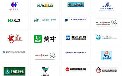 Shanghai Hanyang Clean Technology Co.,Ltd